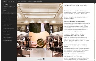 http://press.burberry.com/regentstreet/#/store/digital/in-store-technology/1