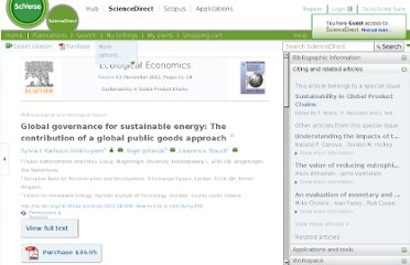 http://www.sciencedirect.com/science/article/pii/S0921800912003254