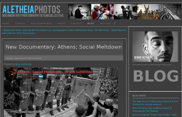 http://aletheiaphotos.com/a-blog/2012/9/24/new-documentary-athens-social-meltdown.html
