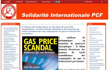 http://solidarite-internationale-pcf.over-blog.net/article-6-millions-de-britanniques-en-situation-de-pauvrete-energetique-le-bilan-humain-desastreux-des-hau-79517027.html