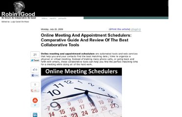 http://www.masternewmedia.org/online-meeting-and-appointment-schedulers-comparative-guide/