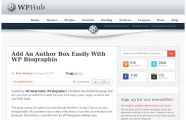 http://www.wphub.com/wp-biographia-wordpress-plugin/