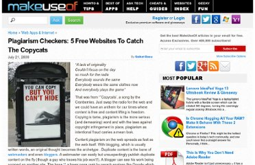 http://www.makeuseof.com/tag/article-checkers-5-free-websites-to-catch-the-copycats/