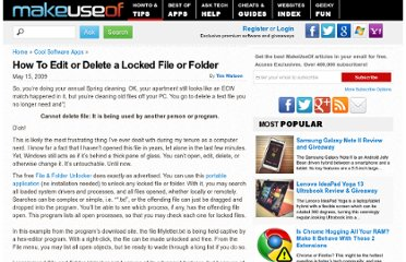 http://www.makeuseof.com/tag/how-to-edit-or-delete-a-locked-file-or-folder/