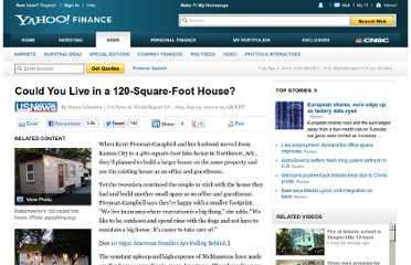http://finance.yahoo.com/news/could-live-120-square-foot-162708227.html