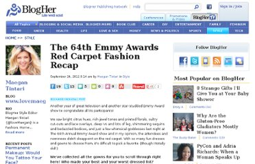 http://www.blogher.com/64th-emmy-awards-red-carpet-fashion-recap