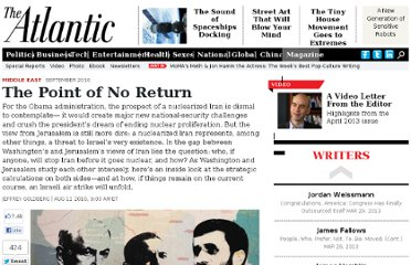 http://www.theatlantic.com/magazine/archive/2010/09/the-point-of-no-return/308186/