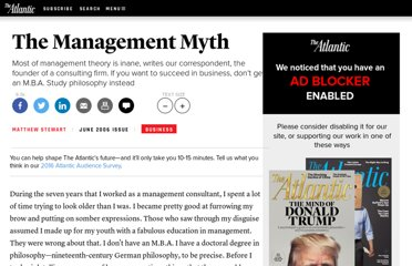 http://www.theatlantic.com/magazine/archive/2006/06/the-management-myth/304883/