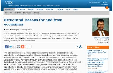 http://www.voxeu.org/article/economics-and-crisis-2008