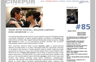 http://cinepur.cz/article.php?article=2349