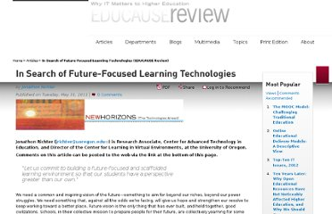 http://www.educause.edu/ero/article/search-future-focused-learning-technologies
