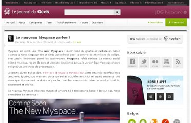 http://www.journaldugeek.com/2012/09/24/the-new-myspace/