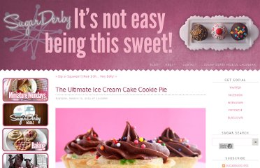 http://sugarderby.com/blog/2011/3/15/the-ultimate-ice-cream-cake-cookie-pie.html