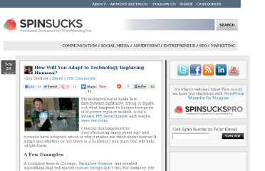 http://spinsucks.com/entrepreneur/how-will-you-adapt-to-technology-replacing-humans/#lf_comment=37317006