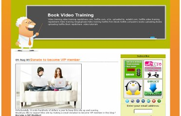 http://booktraining.ws/become-vip-member