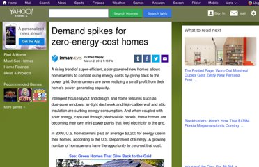 http://homes.yahoo.com/news/demand-spikes-zero-energy-cost-homes-221002695.html