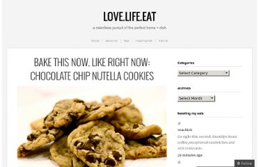 http://lovelifeeat.com/2011/08/12/bake-this-now-like-right-now-chocolate-chip-nutella-cookies/
