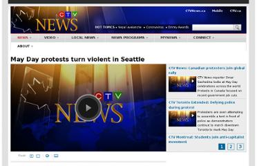 http://www.ctvnews.ca/may-day-protests-turn-violent-in-seattle-1.803790