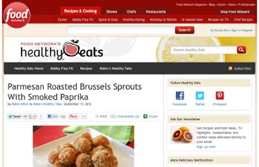 http://blog.foodnetwork.com/healthyeats/2012/09/17/parmesan-roasted-brussels-sprouts-with-smoked-paprika/