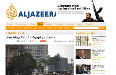 http://blogs.aljazeera.com/blog/middle-east/live-blog-feb-5-egypt-protests