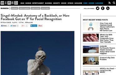 http://www.wired.com/business/2011/06/anatomy-of-backlash/