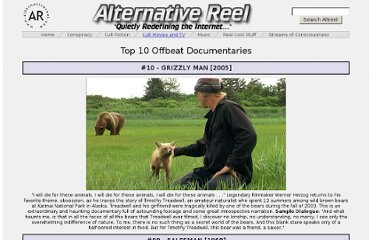 http://www.alternativereel.com/cult_movies/display_article.php?id=0000000022