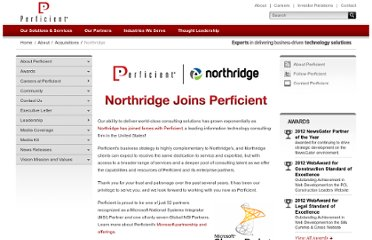 http://www.perficient.com/northridge?liquid-requestedUrl=results/sharepoint-case-studies.aspx