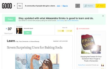 http://www.good.is/posts/seven-surprising-ways-to-use-baking-soda
