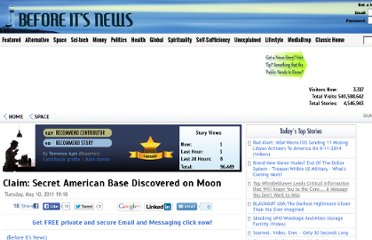 http://beforeitsnews.com/space/2011/05/claim-secret-american-base-discovered-on-moon-624464.html