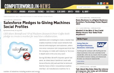 http://www.computerworld.in/news/salesforce-pledges-giving-machines-social-profiles-29902012