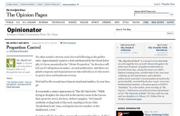 http://opinionator.blogs.nytimes.com/2012/09/24/proportion-control/