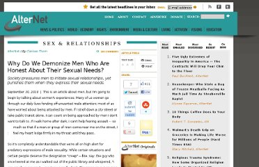 http://www.alternet.org/story/148291/why_do_we_demonize_men_who_are_honest_about_their_sexual_needs