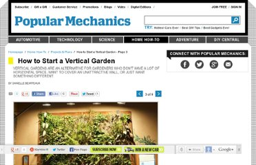 http://www.popularmechanics.com/home/how-to-plans/how-to-start-a-vertical-garden-3#slide-3