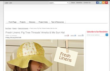 https://sew4home.com/projects/fabric-art-accents/fresh-linens-fig-tree-threads-amelia-me-sun-hat