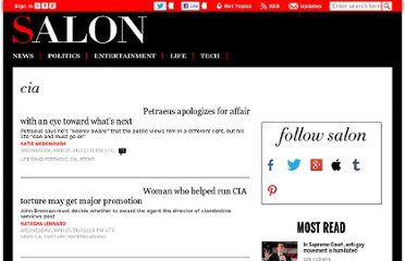http://www.salon.com/topic/cia