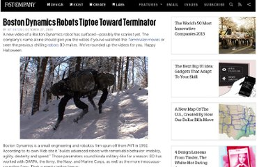 http://www.fastcompany.com/1424061/boston-dynamics-robots-tiptoe-toward-terminator