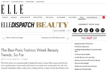 http://www.elle.com/news/beauty-makeup/the-best-paris-fashion-week-beauty-trends-so-far-38838