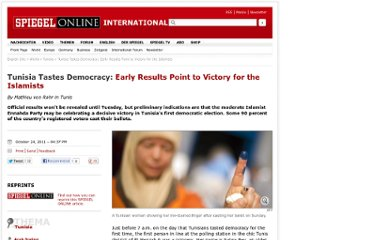 http://www.spiegel.de/international/world/tunisia-tastes-democracy-early-results-point-to-victory-for-the-islamists-a-793595.html