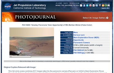 http://photojournal.jpl.nasa.gov/catalog/PIA15689