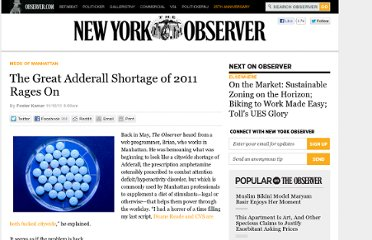 http://observer.com/2011/11/adderall-shortage-2011-new-york-city-11152011/