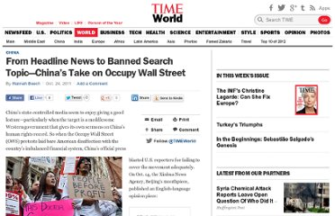 http://world.time.com/2011/10/24/from-headline-news-to-banned-search-topic%e2%80%94chinas-take-on-occupy-wall-street/