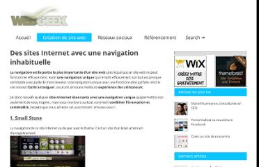 http://www.web-geek.fr/des-sites-internet-avec-une-navigation-inhabituelle/