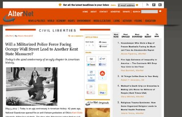 http://www.alternet.org/story/155270/will_a_militarized_police_force_facing_occupy_wall_street_lead_to_another_kent_state_massacre