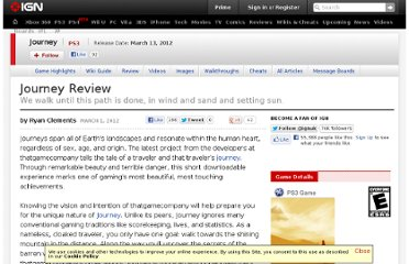 http://www.ign.com/articles/2012/03/01/journey-review