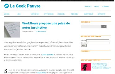 http://geekpauvre.com/workflowy-prise-notes-instinctive/