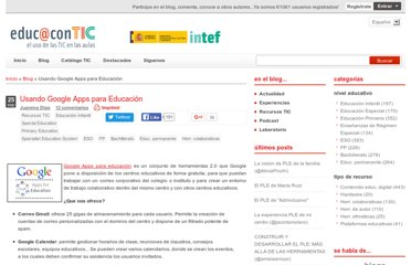 http://www.educacontic.es/blog/usando-google-apps-para-educacion
