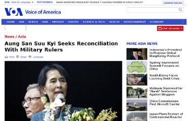 http://www.voanews.com/content/aung-san-suu-kyi-addresses-supporters-at-party-headquarters-107919589/130513.html