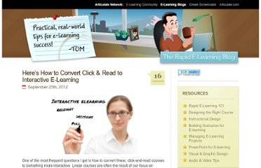 http://www.articulate.com/rapid-elearning/heres-how-to-convert-click-read-to-interactive-e-learning/
