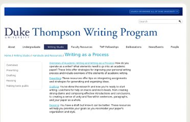 http://twp.duke.edu/writing-studio/resources/academic-writing
