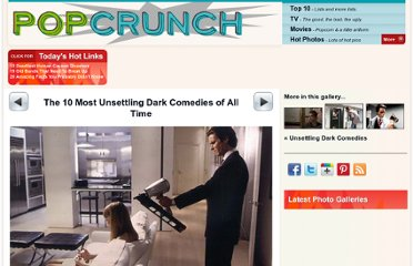 http://www.popcrunch.com/the-10-most-unsettling-dark-comedies-of-all-time/